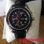 นาฬิกา คาสิโอ Casio Edifice Chronograph รุ่น EF-503L-1AVDF สินค้าใหม่ ของแท้ ราคาถูก พร้อมใบรับประกัน thumbnail 10
