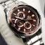 นาฬิกา คาสิโอ Casio Edifice Multi-hand รุ่น EF-334D-5AV สินค้าใหม่ ของแท้ ราคาถูก พร้อมใบรับประกัน thumbnail 2