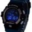 นาฬิกา คาสิโอ Casio G-Shock Limited Models รุ่น G-8900SC-1BDR สินค้าใหม่ ของแท้ ราคาถูก พร้อมใบรับประกัน thumbnail 4