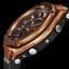นาฬิกา คาสิโอ Casio G-Shock G-Steel Complex Dial รุ่น GST-210B-4A สินค้าใหม่ ของแท้ ราคาถูก พร้อมใบรับประกัน thumbnail 5