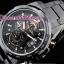 นาฬิกา คาสิโอ Casio Edifice Chronograph รุ่น EFR-523BK-1AV สินค้าใหม่ ของแท้ ราคาถูก พร้อมใบรับประกัน thumbnail 5