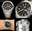 นาฬิกา คาสิโอ Casio Edifice 3-Hand Analog รุ่น EF-129SG-1AV สินค้าใหม่ ของแท้ ราคาถูก พร้อมใบรับประกัน thumbnail 8