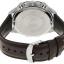 นาฬิกา คาสิโอ Casio Edifice Chronograph รุ่น EFR-539L-7AV สินค้าใหม่ ของแท้ ราคาถูก พร้อมใบรับประกัน thumbnail 3