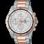 นาฬิกา คาสิโอ Casio Edifice Chronograph รุ่น EFR-526SG-7A5V สินค้าใหม่ ของแท้ ราคาถูก พร้อมใบรับประกัน thumbnail 1