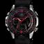 นาฬิกา คาสิโอ Casio Edifice Analog-Digital รุ่น ERA-300B-1AV สินค้าใหม่ ของแท้ ราคาถูก พร้อมใบรับประกัน thumbnail 1