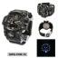 นาฬิกา คาสิโอ Casio G-Shock Mudmaster Triple Sensor รุ่น GWG-1000-1A สินค้าใหม่ ของแท้ ราคาถูก พร้อมใบรับประกัน thumbnail 3