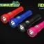 ไฟฉายดำน้ำ Scubalamp RD90 Dive Light 1200 Lumens thumbnail 1