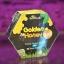 มาส์กลูกผึ้ง B'secret Golden Honey Ball ราคาส่งร้านคุณอลิส thumbnail 1