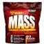 Mutant MASS 2.27 kg/ 5lbs - 5ปอนด์ (ลด 15% NOW!) เร่งกล้าม เพิ่มน้ำหนักและกล้ามเนื้อ เหมาะกับคนผอม หรือผู้ที่เริ่มทานเวย์และเพิ่งเล่นเวท