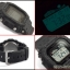 นาฬิกา คาสิโอ Casio G-Shock Limited Models Vintage Flower Pattern Series รุ่น GLX-5600F-1 สินค้าใหม่ ของแท้ ราคาถูก พร้อมใบรับประกัน thumbnail 3