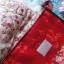 Korean hanbok handbag กระเป๋าผ้าไหม สำหรับฮันบกเด็ก thumbnail 6
