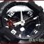 นาฬิกา คาสิโอ Casio G-Shock Gravitymaster รุ่น GA-1000-1A สินค้าใหม่ ของแท้ ราคาถูก พร้อมใบรับประกัน thumbnail 5