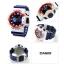 นาฬิกา คาสิโอ Casio G-Shock Limited Models Crazy Sport Series รุ่น GA-400CS-7A สินค้าใหม่ ของแท้ ราคาถูก พร้อมใบรับประกัน thumbnail 2