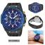 นาฬิกา คาสิโอ Casio Edifice Infiniti Red Bull Racing รุ่น EFR-549RBB-2AV สินค้าใหม่ ของแท้ ราคาถูก พร้อมใบรับประกัน thumbnail 2