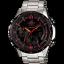 นาฬิกา คาสิโอ Casio Edifice Analog-Digital รุ่น ERA-300DB-1AV สินค้าใหม่ ของแท้ ราคาถูก พร้อมใบรับประกัน thumbnail 1