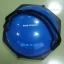 ขาย MAXXFiT Bosu Ball(Semi-Commercial Grade) thumbnail 2