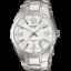 นาฬิกา คาสิโอ Casio Edifice 3-Hand Analog รุ่น EF-125D-7AV สินค้าใหม่ ของแท้ ราคาถูก พร้อมใบรับประกัน thumbnail 1