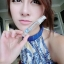 โลชั่นสูตรยับยั้งแบคทีเรีย & ฆ่าเชื้อสิว (Anti - Acne Lotion By Pcare Skincare)