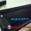 ขาย ชั้นวาง Kettlebell MAXXFiT 2 ชั้น thumbnail 5