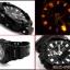 นาฬิกา คาสิโอ Casio G-Shock G-Lide รุ่น GAX-100B-1A สินค้าใหม่ ของแท้ ราคาถูก พร้อมใบรับประกัน thumbnail 3
