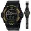 นาฬิกา คาสิโอ Casio G-Shock G-Lide Limited Models รุ่น GLS-8900CM-1 สินค้าใหม่ ของแท้ ราคาถูก พร้อมใบรับประกัน thumbnail 1