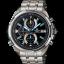 นาฬิกา คาสิโอ Casio Edifice Chronograph รุ่น EFR-536D-1A2V สินค้าใหม่ ของแท้ ราคาถูก พร้อมใบรับประกัน thumbnail 1