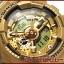 นาฬิกา คาสิโอ Casio G-Shock Limited Models รุ่น GA-110GD-9A สินค้าใหม่ ของแท้ ราคาถูก พร้อมใบรับประกัน thumbnail 2