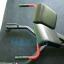 ขาย เก้าอี้บริหารเอวและหลัง Roman Chair MAXXFiT รุ่น MB802 45 Hyper Back Extension thumbnail 15