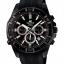 นาฬิกา คาสิโอ Casio Edifice Chronograph รุ่น EFR-534PB-1AV สินค้าใหม่ ของแท้ ราคาถูก พร้อมใบรับประกัน thumbnail 1
