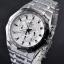 นาฬิกา คาสิโอ Casio Edifice Chronograph รุ่น EF-540D-7AVDF สินค้าใหม่ ของแท้ ราคาถูก พร้อมใบรับประกัน thumbnail 2