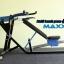 เก้าอี้ยกน้ำหนัก Multi bench press MAXXFiT รุ่น MB801 thumbnail 4