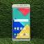 inovo I615 A9 เมม 16GB Quad-Core จอ 5.7 HD กล้อง 13 ล้าน (White) PROMOTION thumbnail 4