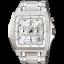 นาฬิกา คาสิโอ Casio Edifice Multi-hand รุ่น EF-329D-7AV สินค้าใหม่ ของแท้ ราคาถูก พร้อมใบรับประกัน thumbnail 1