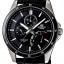 นาฬิกา คาสิโอ Casio Edifice Multi-hand รุ่น EF-341L-1AV สินค้าใหม่ ของแท้ ราคาถูก พร้อมใบรับประกัน thumbnail 1