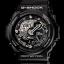 นาฬิกา คาสิโอ Casio G-Shock Standard Analog-Digital รุ่น GA-300-1A สินค้าใหม่ ของแท้ ราคาถูก พร้อมใบรับประกัน thumbnail 1
