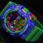 นาฬิกา คาสิโอ Casio G-Shock Standard Analog-Digital รุ่น GA-400-2A สินค้าใหม่ ของแท้ ราคาถูก พร้อมใบรับประกัน thumbnail 4