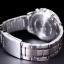 นาฬิกา คาสิโอ Casio Edifice Chronograph รุ่น EFR-546SG-7AV สินค้าใหม่ ของแท้ ราคาถูก พร้อมใบรับประกัน thumbnail 5