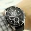 นาฬิกา คาสิโอ Casio Edifice Chronograph รุ่น EFR-547L-1AV สินค้าใหม่ ของแท้ ราคาถูก พร้อมใบรับประกัน thumbnail 3