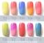 สีเจลทาเล็บ เปลี่ยนสีตามอุณหภูมิ ยี่ห้อ I'M thumbnail 30
