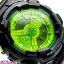 นาฬิกา คาสิโอ Casio G-Shock Standard Analog-Digital รุ่น GA-110B-1A3 สินค้าใหม่ ของแท้ ราคาถูก พร้อมใบรับประกัน thumbnail 5