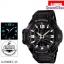 นาฬิกา คาสิโอ Casio G-Shock Gravitymaster รุ่น GA-1000FC-1A สินค้าใหม่ ของแท้ ราคาถูก พร้อมใบรับประกัน thumbnail 2