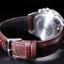 นาฬิกา คาสิโอ Casio Edifice Chronograph รุ่น EFR-547L-7AV สินค้าใหม่ ของแท้ ราคาถูก พร้อมใบรับประกัน thumbnail 5