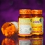 วิตามินซี Acorbic VITAMIN C-1000mg JP Natural ราคาส่งถูกที่สุดร้านไฮยาดี้ทีเค thumbnail 2