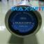 ขาย บาร์เบล Crossfit MAXXFiT Middle Knurl สีดำ 86 นิ้ว thumbnail 3
