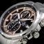 นาฬิกา คาสิโอ Casio Edifice Chronograph รุ่น EFR-532D-1A5V สินค้าใหม่ ของแท้ ราคาถูก พร้อมใบรับประกัน thumbnail 3