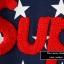 SUPREME STAR TSHIRT thumbnail 8