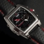 นาฬิกา คาสิโอ Casio Edifice Analog-Digital รุ่น EFA-120L-1A1V สินค้าใหม่ ของแท้ ราคาถูก พร้อมใบรับประกัน thumbnail 4