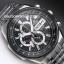 นาฬิกา คาสิโอ Casio Edifice Chronograph รุ่น EFR-549D-1A8V สินค้าใหม่ ของแท้ ราคาถูก พร้อมใบรับประกัน thumbnail 2