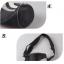 กระเป๋าใส่ขวดน้ำนักเรียน สายสะพาย thumbnail 4