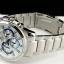 นาฬิกา คาสิโอ Casio Edifice Chronograph รุ่น EFR-535D-7AV สินค้าใหม่ ของแท้ ราคาถูก พร้อมใบรับประกัน thumbnail 4